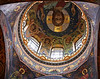 Dome of the Church of Spilt Blood